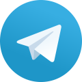 Telegram Axistools
